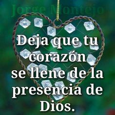 No hay santo como Jehová; Porque no hay ninguno fuera de ti, Y no hay refugio como el Dios nuestro. 1 Samuel 2:2 Gracias Padre, porque tu misericordia es grande e infinita. Bendiciones