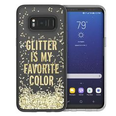 wholesale dealer b9cf0 e05a1 10 Best Kate Spade Galaxy S8+ Cases images in 2017 | S8 plus, Galaxy ...