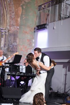 No other event venue in Toronto offers the amazing combination of historical tradition and contemporary vibe that is inherent in the 1871 Berkeley Church. Wedding Venues Toronto, Event Venues, Toronto Winter, Downtown Toronto, Church Wedding, Elegant Wedding, Wedding Decorations, How To Plan, Concert