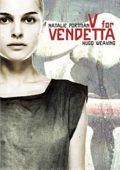 Watch V for Vendetta HD Streaming Movie List, I Movie, The Blind Side, Hugo Weaving, V For Vendetta, British Government, Party Service, Cinema Movies, Too Cool For School
