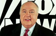 Former FOX News CEO Roger Ailes passed away on Thursday morning, and the Palm Beach medical examiner announced his cause of death this afternoon.