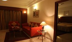 in Tirupati Hotel Bliss is the place where you can stay & Accommodation..