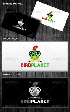 Realistic Graphic DOWNLOAD (.ai, .psd) :: http://jquery-css.de/pinterest-itmid-1002570511i.html ... Bird Planet Logo ...  bird, black, business card, green, logo, modern, planet, print, professional, red, yellow  ... Realistic Photo Graphic Print Obejct Business Web Elements Illustration Design Templates ... DOWNLOAD :: http://jquery-css.de/pinterest-itmid-1002570511i.html