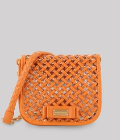 Emporio Armani Messenger with Magnetic Closure  Accessories  Handbags Cool  Pins 73a3e2e8e5d5a