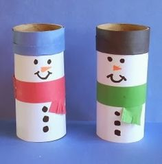 This little craft idea is great for the kids. #Kids #Craft. My friends Daughter sold these at her school craft fair.