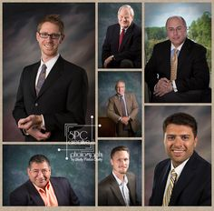 Business and professional headshots & profile pictures for men. West Houston, Texas