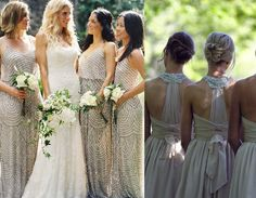 Caring for your Bridesmaids » Alexan Events | Denver Wedding Planners, Colorado Wedding and Event Planning