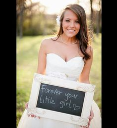 100 Sentimental Wedding Ideas