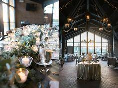 A Rustic Diy Grand Geneva Resort Wedding