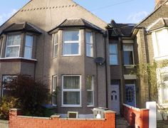 Property for sale Verulam Avenue, Walthamstow, London, Greater London E17 8ER - Victor Michael