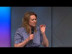 Prayer for Supernatural Conception and Pregnancy! - YouTube
