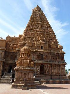 65 Ideas De Arquitectura India Arquitectura India India Arquitectura