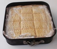 Hungarian Recipes, Biscuit, Tray, Romania, Mariana, Trays, Crackers, Biscuits, Board