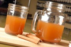 Appalachian Apple Pie Moonshine Recipe | Savory Spice Shop