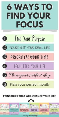 Goals Planner, Life Planner, Weekly Planner, Happy Planner, Work Planner, Planner Tips, Best Friend Poems, Types Of Planners, 365days