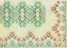 yugoslavo7