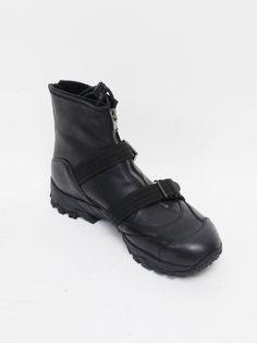 d8d268ea93b5fd 19 Best stingray boots images