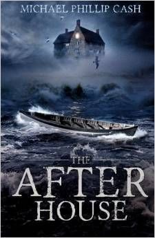 The After House by Michael Phillip Cash Book Review