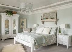 images sea salt sherwin williams  images about paint on pinterest sherwin williams sea salt olympic paint and paint colors Home Bedroom, Bedroom Furniture, Bedroom Decor, Master Bedroom, Master Closet, Bedroom Sets, Bedroom Apartment, Girls Bedroom, Sherwin Williams Sea Salt