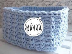 My Crochet Dream Crochet Braid Pattern, Crochet Stitches, Crochet Hook Case, Crochet Hooks, Double Crochet Decrease, Knitting Patterns, Crochet Patterns, Crochet Triangle, Single Crochet Stitch