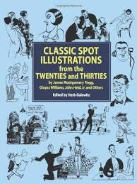 illustrations from the twenties - Google Search