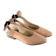 Le Loup | Ballerinas, Slippers, Sandalias, Carteras, Diseño