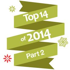 Our 14 Most Popular Articles of 2014, Part 2 | Faculty Focus