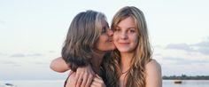 9 cosas que sólo entendería la madre de una adolescente
