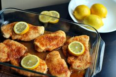 20 Chicken Breast Recipes That Are Anything But Boring - http://www.forkly.com/food/20-chicken-breast-recipes-that-are-anything-but-boring/