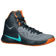04b477c6122 Nike Zoom Hyperfuse 2014 - Men s