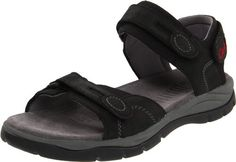 Clarks Men's Biofix2 Sandal - http://clarksshoes.info/shop/clarks-mens-biofix2-sandal