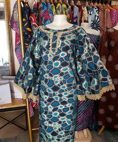Ankara Fashion, African Print Fashion, African Fashion Dresses, African Dress, Women's Fashion, Ankara Gowns, Straight Dress, Abayas, Ankara Styles