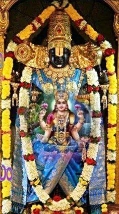 Ganesh Wallpaper Lord Balaji Mahadev Krishna Images Vishnu