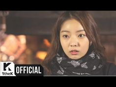 [MV] Addnine Project(애드나인 프로젝트) _ Remember You(너를 기억한다) (HerStory) (Feat. Choi Na Young(최나영)) - YouTube