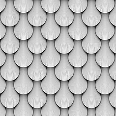 Shrbr  #officetrends #inspiration #patterns