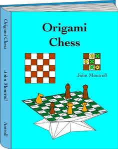 49 Best Origami Books of All Time - BookAuthority | 299x236