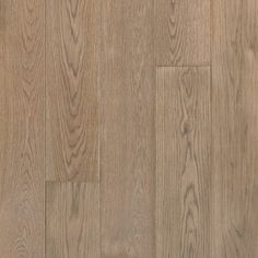 White Oak - Summer Wheat. Plane-Sawn, UV Polyurethane Finish, Premium Grade, Brushed/Hand-Scraped/Smooth Texture. Available in Engineered or Solid. Exclusively from Shannon & Waterman. Samples immediately available - sales@shannonwaterman.com.