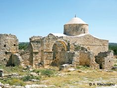 The Monastery of the Holy Cross, Anogyra - Cyprus Highlights Visit Cyprus, Limassol Cyprus, Holy Cross, Online Travel, Business Travel, Beach Resorts, Monument Valley, Mount Rushmore, Taj Mahal