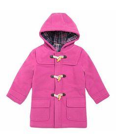 91b1e6892003 20 Best kiddos  wardrobe... images