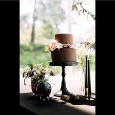 Bakery Cakes, Eindhoven, Wedding Cakes, Place Cards, Candle Holders, Place Card Holders, Candles, Wedding Gown Cakes, Cake Wedding