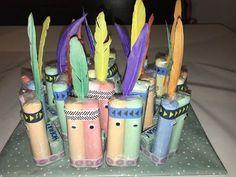 E-mail - femke Darras - Outlook Birthday Treats, Party Treats, Birthday Parties, Diy For Kids, Crafts For Kids, School Birthday, School Treats, Kids And Parenting, Kids Meals