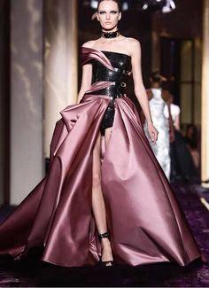 41 Best A.S dress Inspiration images  6cd02e4d69a
