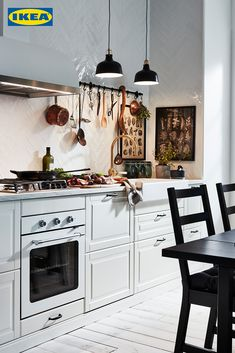 Die 200+ besten Bilder zu Küche & Esszimmer in 2020