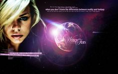 doctor who desktop backgrounds the doctor and rose - Google Search