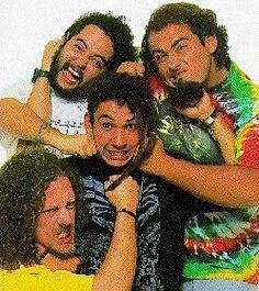 raimundos 1994 - Pesquisa Google
