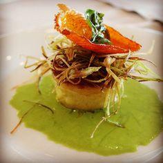 Come and taste our delicious Italian cuisine at La Spezia Restaurant! Restaurant, Gourmet, Diner Restaurant, Restaurants, Dining