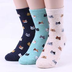 Hund niedrigem Schnitt Socken Packung von 5 Paare Boston-terrier JN