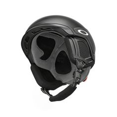 8856826063 Buy Oakley Oakley MOD3 Snow Helmet for Mens in Matte California Blue.  Discover Oakley Apparel