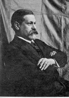 Freud 1906