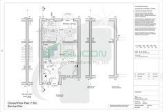 is Offers at Zealand. Our and professionals provide the development of for and works. Our staff is highly skilled to operate services. The architectural shop drawing is one of the most necessary parts of the architecture. Architectural Engineering, Architectural Services, Cad Services, Autocad, Presentation, Floor Plans, Construction, Architecture, Drawings